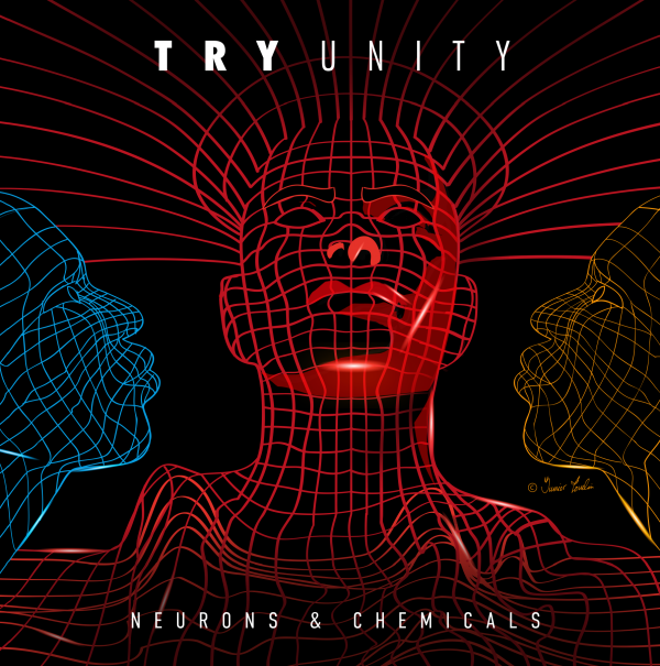 Try Unity - Neurons & Chemicals